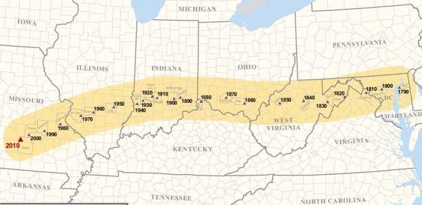 1790=2010-center-population