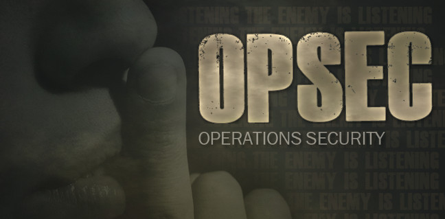 OPSEC-for-Preppers