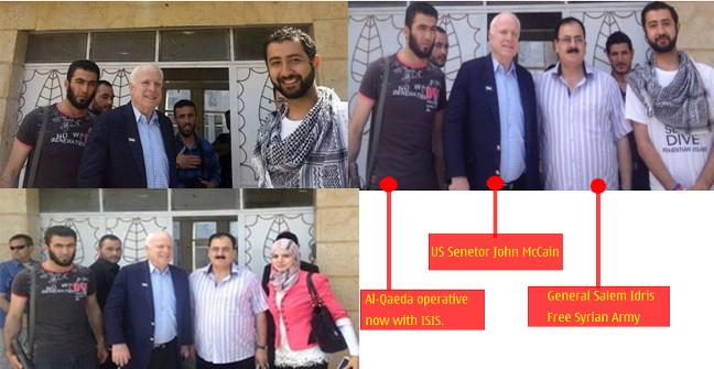 mccain-ISIS-Syria