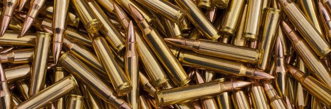 5-56-bullet