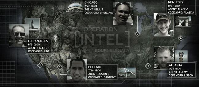 surveillance-screen