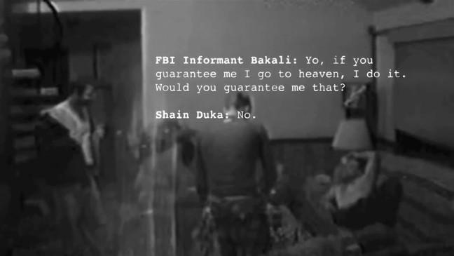 FBI-entrapment-Duka