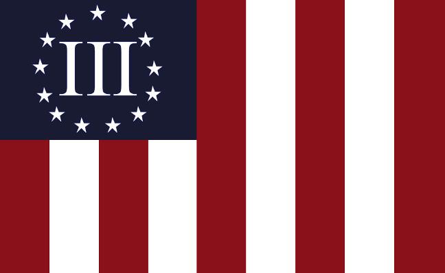 iii-battle-flag-dark