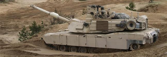 nato-tank