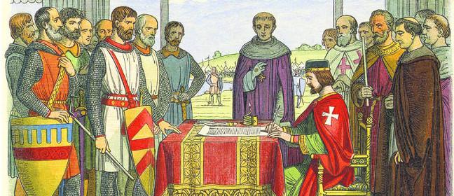 signing-magna-carta