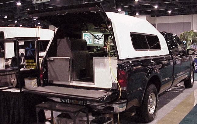 SpyTruck-dhs-truck-04