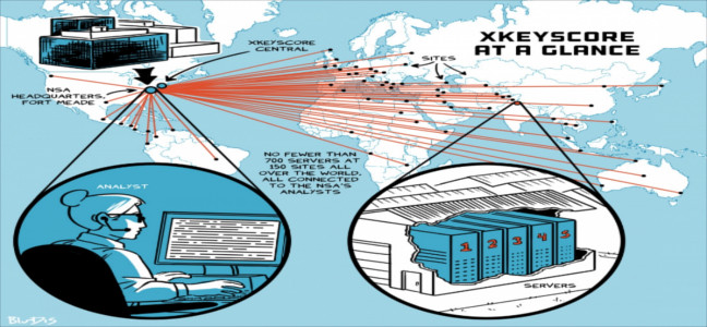 nsa-spy-centers