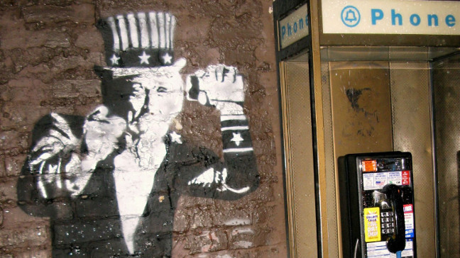 uncle-sam-phone-booth